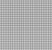 Abstrakter grauer Hintergrund Stockbild