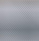 Abstrakter grauer strukturierter Hintergrund Lizenzfreie Stockfotos