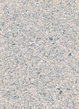 Abstrakter grauer und weißer Lackhintergrund Stockbild