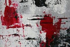 Abstrakter grunge Hintergrund. Lizenzfreies Stockbild