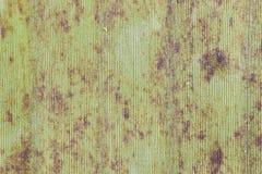 Abstrakter Grunge Hintergrund stockfotos