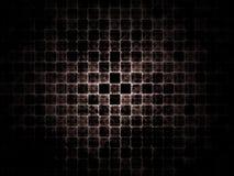 Abstrakter Grunge Hintergrund Stockbilder