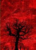 Abstrakter grunge Hintergrund Lizenzfreies Stockfoto