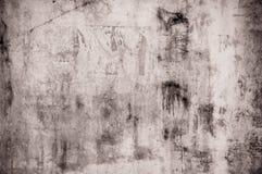 Abstrakter Grunge Hintergrund Lizenzfreie Stockfotografie