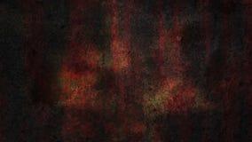 Abstrakter Grunge Hintergrund stock footage