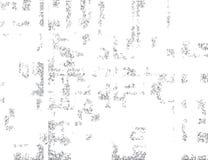 Abstrakter Grunge Hintergrund Vektor Vektor Abbildung