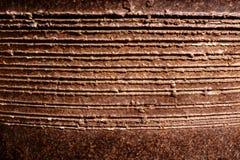 Abstrakter grunge Wandhintergrund Stockbilder