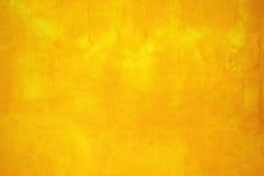 Abstrakter grunge Wandhintergrund Stockbild