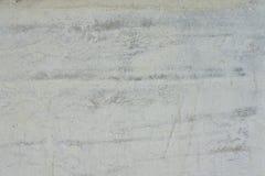 Abstrakter grungy Wandhintergrund Lizenzfreies Stockfoto