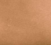 Abstrakter hölzerner Hintergrund Stockfoto