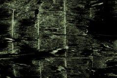 Abstrakter hölzerner Hintergrund Lizenzfreie Stockfotografie