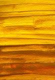 Abstrakter handgemalter Hintergrund lizenzfreie stockfotos
