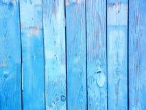 Abstrakter heller Hintergrund Stockbilder