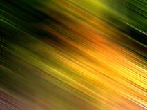 Abstrakter Herbsthintergrund Lizenzfreie Stockfotografie