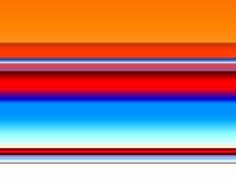 abstrakter Hintergrund 01 Lizenzfreie Abbildung