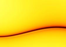 Abstrakter Hintergrund stock abbildung