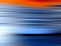 Abstrakter Hintergrund Stockfotos