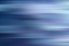 Abstrakter Hintergrund lizenzfreies stockfoto
