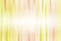Abstrakter Hintergrund. Stockbilder