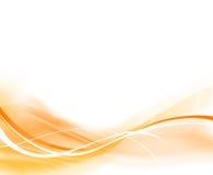 Abstrakter Hintergrund Stockfoto