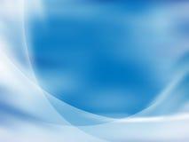 Abstrakter Hintergrund Stockfotografie