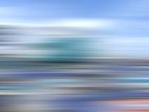 Abstrakter Hintergrund - 19 Lizenzfreies Stockfoto