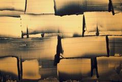 Abstrakter Hintergrund 2 Lizenzfreies Stockbild