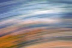 Abstrakter Hintergrund Stockbild