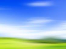Abstrakter Hintergrund. Stockfoto