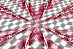 Abstrakter Hintergrund 3d Stockbilder