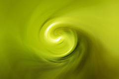 abstrakter Hintergrund 3d Lizenzfreie Stockfotos