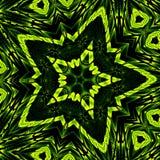 Abstrakter Hintergrund 3d Lizenzfreie Stockbilder