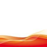 Abstrakter Hintergrund Lizenzfreies Stockbild