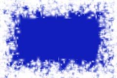 Abstrakter Hintergrund. Lizenzfreies Stockfoto