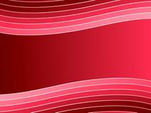 Abstrakter Hintergrund Stockbilder