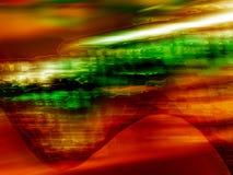Abstrakter Hintergrund lizenzfreie stockfotos