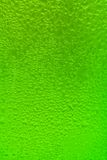 Abstrakter Hintergrund Lizenzfreie Stockbilder