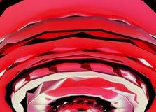 abstrakter Hintergrund 16 Lizenzfreie Stockfotografie
