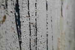Abstrakter Hintergrund, alte gebrochene Gipswand, blaue Beschaffenheit, pai Lizenzfreie Stockfotografie