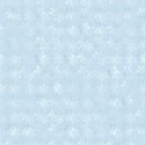 Abstrakter Hintergrund 3d des nahtlosen Blumenmusters Lizenzfreies Stockfoto