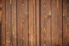 abstrakter Hintergrund der alten h?lzernen Hintergrundbeschaffenheit als freier Raum f?r Text stockfotografie