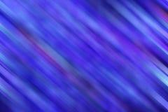 Abstrakter Hintergrund der Bewegungsunschärfe Lizenzfreies Stockbild