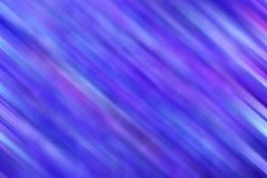 Abstrakter Hintergrund der Bewegungsunschärfe Stockbild