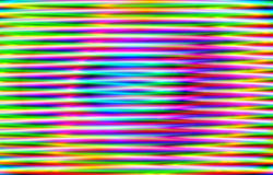 Abstrakter Hintergrund der Farbe Lizenzfreies Stockbild