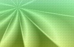 Abstrakter Hintergrund der Farbe Stockfotografie