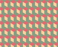 Abstrakter Hintergrund der Form vektor abbildung