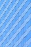 Abstrakter Hintergrund der Geschäftsgebäude-Fenster Lizenzfreie Stockfotografie
