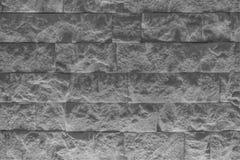 Abstrakter Hintergrund der Granitwand Lizenzfreie Stockfotografie