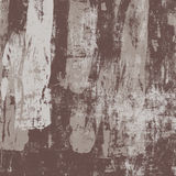 Abstrakter Hintergrund der Weinlese Stockfotos