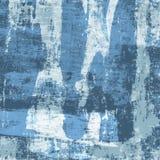 Abstrakter Hintergrund der Weinlese Stockfoto